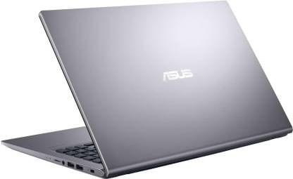 Asus P1511CEA-BR515 Laptop (11th Gen Core i3/ 4GB/ 1TB/ DOS)