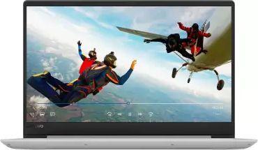Lenovo Ideapad 330S (81FB00GXIN) Laptop (Ryzen 5/ 8GB/ 1TB/ Win10 Home)