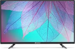 Sansui Pro View 40VNSFHDS 40-inch Full HD LED TV