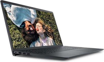 Dell Inspiron 3511 Laptop (11th Gen Core i3/ 8GB/ 1TB HDD/ Win10)