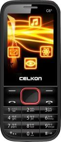 Celkon C6 Star