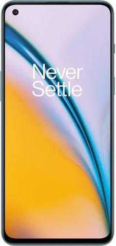 OnePlus Nord 2 5G (6GB RAM + 128GB)