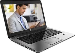 HP 440 G2 Series Laptop (5th Gen Ci3/ 4GB/ 500GB/ Win8.1) (L9S58PA)
