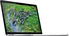 Apple MacBook Pro 15 inch ME664HN/A Laptop (3rd Gen Ci7/ 8GB/ 256GB Flash/ Mac OS X Mountain Lion/ 1GB Graph/ Retina Display)