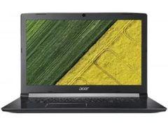 Acer Aspire 5 A515-51G (UN.GWJSI.006) Laptop (8th Gen Ci5/ 8GB/ 1TB/ Win10/ 2GB Graph)