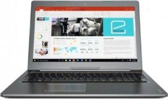 Lenovo Ideapad 510 (80SV001PIH) Laptop (7th Gen Ci5/ 8GB/ 1TB/ Win10/ 4GB Graph)