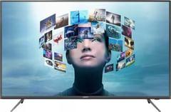 Sanyo XT-49A081U 49-inch Ultra HD 4K Smart LED TV