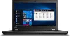 Lenovo Thinkpad P53 20QQS2Y500 Laptop (9th Gen Core i7/ 64GB/ 1TB SSD/ Win10/ 6GB Graph)