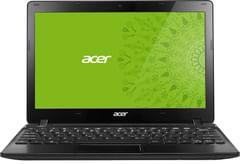 Acer Aspire V5-121 Netbook (APU Dual Core/ 2GB/ 500GB/ Linux/ 256MB Graph) (NX.M83SI.006)