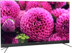 Croma EL7347 55-inch Ultra HD 4K Smart LED TV