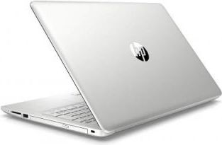 HP 15q-ds0043tu (7SJ49PA) Laptop (7th Gen Core i3/ 4GB/ 1TB/ Win10)