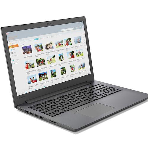 Lenovo Ideapad 130 81H70062IN Laptop (6th Gen Core i3/ 4GB/ 1TB/ Win 10)
