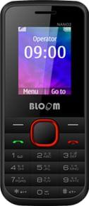 Bloom Nano 2
