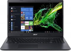 Asus X505ZA- EJ563T Laptop vs Acer Aspire 3 A315-54 Laptop