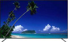 Hitachi LD55VRS01U 55-inche Ultra HD 4K Smart LED TV