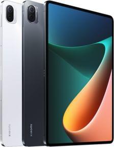 Xiaomi Mi Pad 5 Pro 5G Tablet