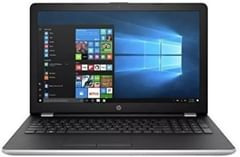 HP 15-bs095ms (3AX49UA) Laptop (7th Gen Ci5/ 8GB/ 2TB/ Win10)