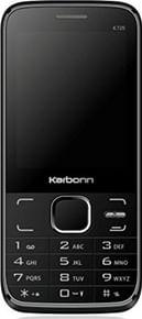 Karbonn K725