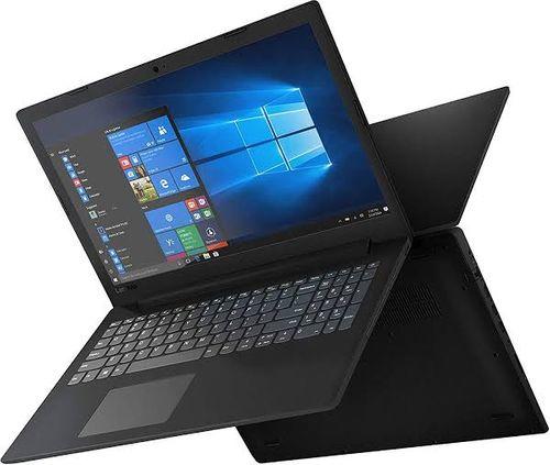 Lenovo V145-15AST 81MT004BIH Laptop (AMD A6/ 4GB/ 500GB/ Win10)