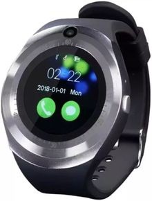 best smart watches in india under 2000