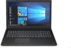 Lenovo V145 81MTA00QIH Laptop (AMD A4/ 4GB/ 1TB/ Win10)