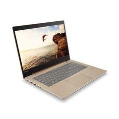 Lenovo IP 520 Laptop vs Lenovo Ideapad 330 Laptop