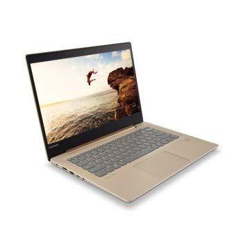 Lenovo IP 520 (80X200EQIN) Laptop (7th Gen Ci5/ 4GB/ 1TB/ Win10/ 2GB Graph)