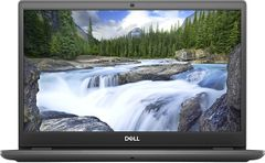 Dell Latitude 3410 Laptop (10th Gen Core i3/ 4GB/ 1TB/ FreeDOS)
