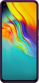 Xiaomi Redmi 8 vs Infinix Hot 9