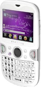Alcatel OT-802Y