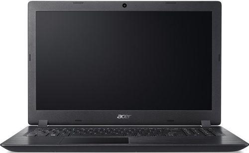 Acer A315-31 (UN.GNTSI.002) Laptop (PQC/ 4GB/ 500GB/ Win10)