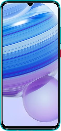 Xiaomi Redmi 10X Pro 5G (8GB RAM + 256GB)