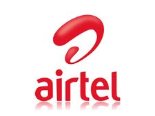 All New Airtel Prepaid Recharge Packs