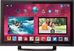 Onida LEO24HAIN (24-inch) HD Ready Smart TV