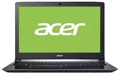 Acer Aspire A515-51G (NX.GUFSI.001) Laptop (8th Gen Ci5/ 4GB/ 1TB/ Linux/ 2GB Graph)