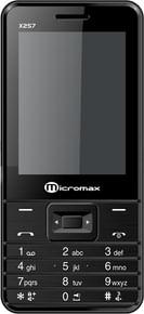 Micromax X257