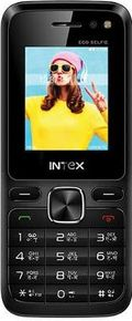 Intex Eco Selfie
