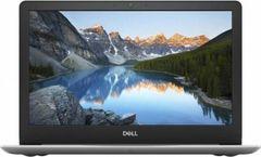 Dell Inspiron 5370 Laptop (8th Gen Ci3/ 4GB/ 128GB SSD Win10 Home)