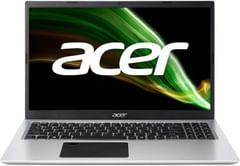 Acer A315-58G NX.AG0SI.001 Laptop (11th Gen Core i5/ 8GB/ 1TB HDD/ Win10 Home/ 2GB Graphics)