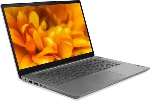 Lenovo Ideapad Slim 3i 82H700KTIN Laptop (11th Gen Core i5/ 8GB/ 512GB SSD/ Win10 Home)