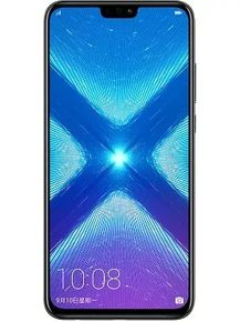 Huawei Honor 8X vs Xiaomi Redmi Note 5 Pro