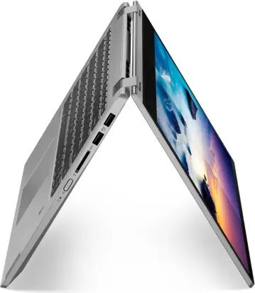 Lenovo C340 81N400CXIN Laptop (8th Gen Core i3/ 4GB/ 256GB SSD/ Win10 Home)