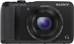 Sony DSC-HX20V Point & Shoot