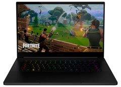 Razer Blade 15 Advance Gaming Laptop (8th Gen Ci7/ 16GB/ 512GB SSD/ Win10 Home/ 8GB Graph)