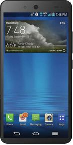 Micromax Canvas Juice 3 Q392