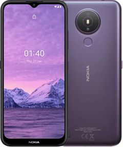 Nokia 1.4 (2GB RAM + 32GB)