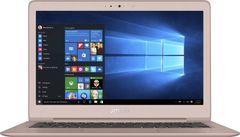 Asus E402SA-WX227T Netbook (CDC/ 2GB/ 32GB EMMC/ Win10)
