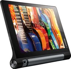 Lenovo Yoga 3 8inch Tablet (WiFi+4G+16GB)