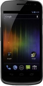 Samsung Galaxy Nexus Prime I9250