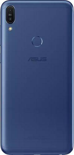 Asus Zenfone Max Pro M1 (6GB RAM + 64GB)